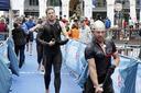 Triathlon3351.jpg