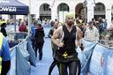 Triathlon3355.jpg