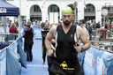 Triathlon3356.jpg