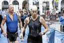 Triathlon3360.jpg