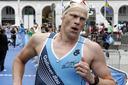 Triathlon3363.jpg
