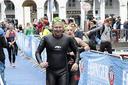 Triathlon3365.jpg