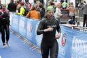 Triathlon3369.jpg