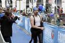Triathlon3374.jpg
