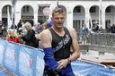 Triathlon3379.jpg
