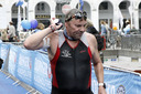 Triathlon3380.jpg