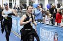 Triathlon3387.jpg