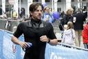 Triathlon3391.jpg