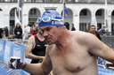 Triathlon3399.jpg