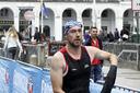 Triathlon3400.jpg
