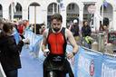 Triathlon3403.jpg