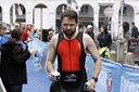 Triathlon3404.jpg