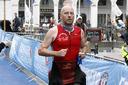 Triathlon3405.jpg