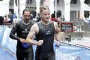 Triathlon3406.jpg