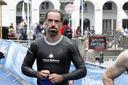 Triathlon3407.jpg