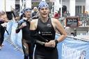 Triathlon3410.jpg