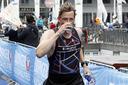 Triathlon3416.jpg