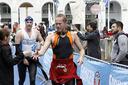 Triathlon3421.jpg