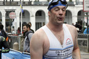 Triathlon3422.jpg