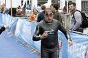 Triathlon3425.jpg