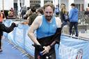 Triathlon3428.jpg