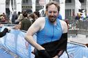 Triathlon3429.jpg