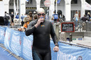 Triathlon3431.jpg