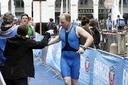 Triathlon3433.jpg