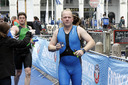 Triathlon3434.jpg
