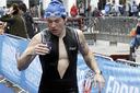 Triathlon3438.jpg