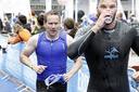Triathlon3441.jpg