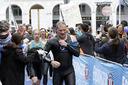 Triathlon3442.jpg