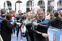 Triathlon3443.jpg
