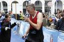 Triathlon3446.jpg