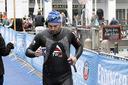 Triathlon3453.jpg