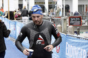 Triathlon3454.jpg