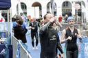 Triathlon3457.jpg