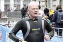 Triathlon3461.jpg
