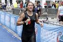 Triathlon3467.jpg