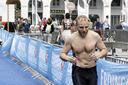 Triathlon3470.jpg