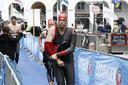 Triathlon3471.jpg