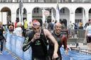 Triathlon3479.jpg