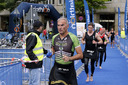 Triathlon3480.jpg