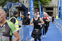 Triathlon3481.jpg