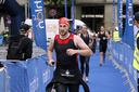 Triathlon3482.jpg