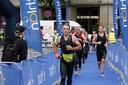 Triathlon3483.jpg
