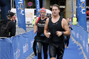 Triathlon3485.jpg