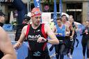 Triathlon3486.jpg
