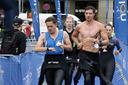 Triathlon3487.jpg