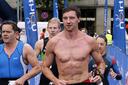 Triathlon3488.jpg